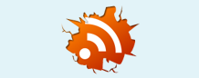 Flux RSS de l'Agence Crélp
