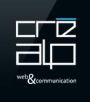 Créalp - Agence web et communication en Savoie