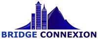 Logo Bridge Connexion