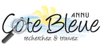 Annuaire Côte Bleue