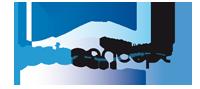 Logo Webconcept
