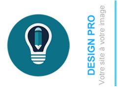 site-pro-design