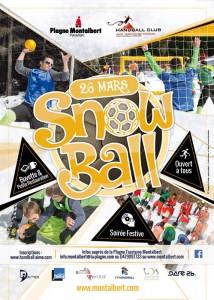 affiche-snowball-montalbert