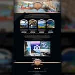site-web-kayak-expe-responsive-pc