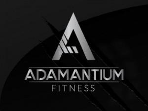 adamantium-logo